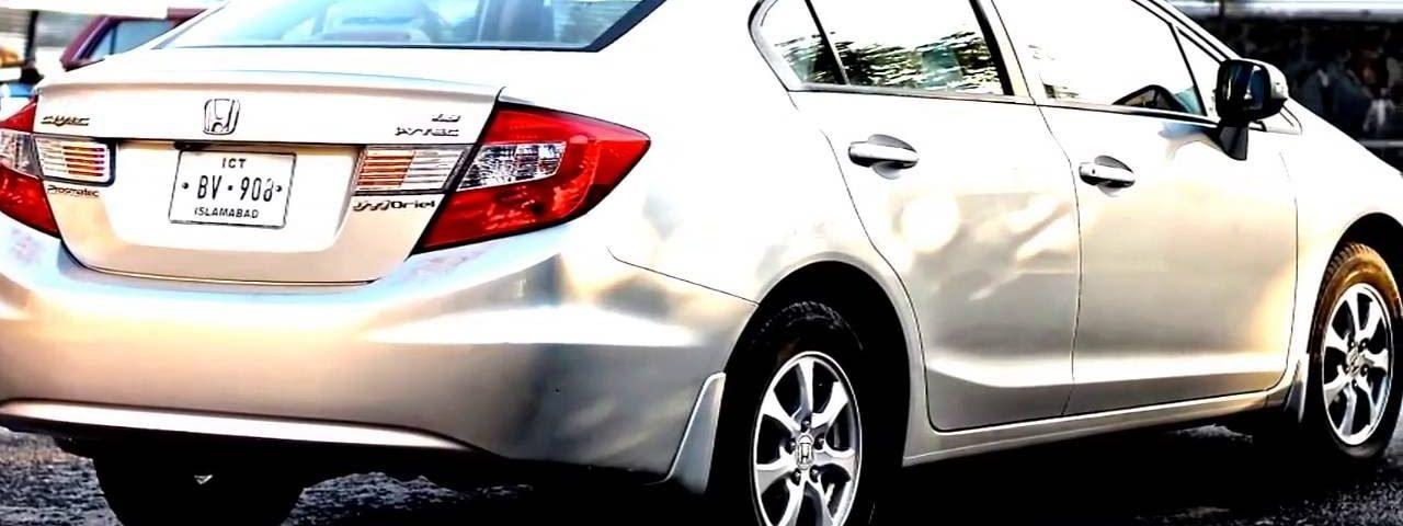 Gorakhpur Car Rentals- A Day City Views & Around