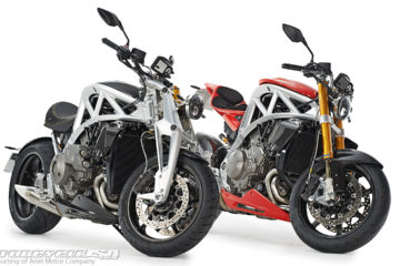 How to Buy Best Electric Bike?