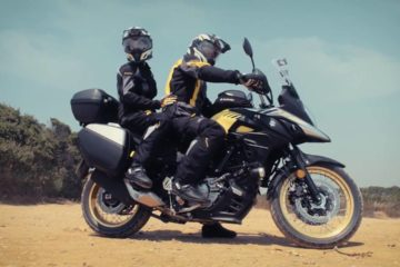 List of Upcoming Bikes to be Launched in India