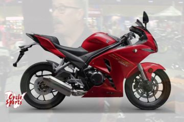 Save Money on Fuel with Electric Motorbikes in the UK