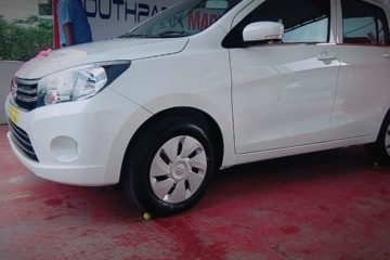 Taxi Services in Rajkot for Abutting Excursion