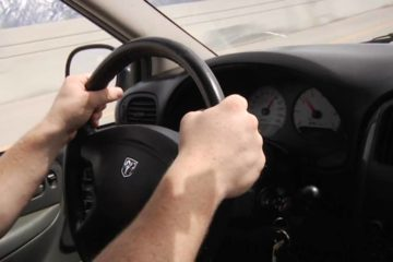 Vital Points To Assist in Finding the Right Driving School