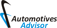 Automotive Advisor